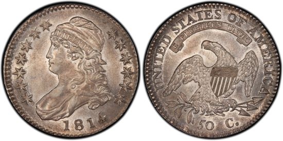 http://images.pcgs.com/CoinFacts/33974007_51021622_550.jpg