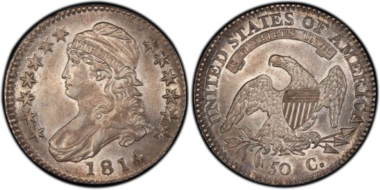http://images.pcgs.com/CoinFacts/33974007_51036935_550.jpg
