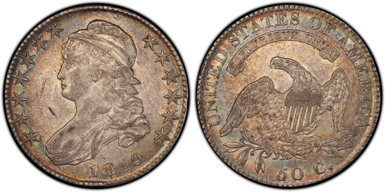 http://images.pcgs.com/CoinFacts/33974009_51013563_550.jpg