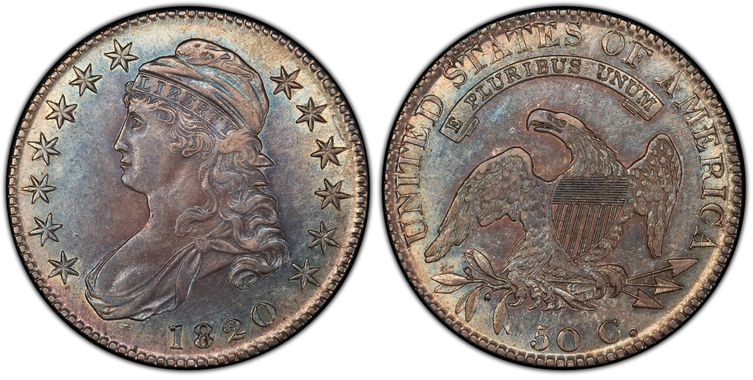 http://images.pcgs.com/CoinFacts/33974010_51013406_550.jpg