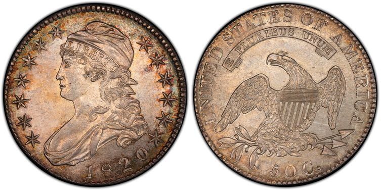 http://images.pcgs.com/CoinFacts/33974011_51013434_550.jpg