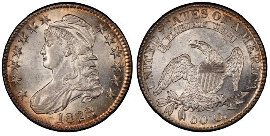 http://images.pcgs.com/CoinFacts/33974013_51013476_550.jpg