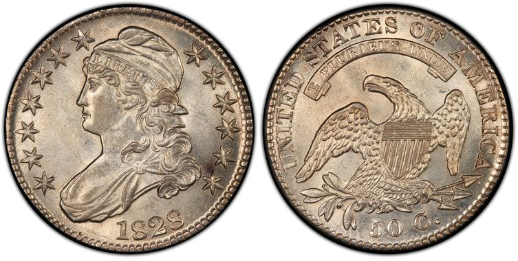 http://images.pcgs.com/CoinFacts/33974014_51013446_550.jpg