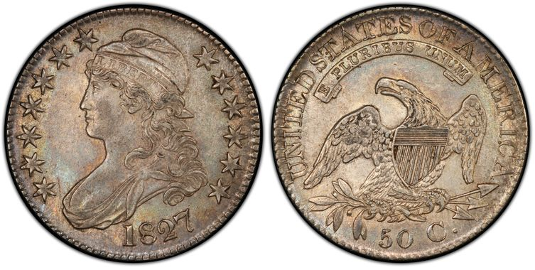 http://images.pcgs.com/CoinFacts/33974016_51013529_550.jpg