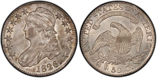 http://images.pcgs.com/CoinFacts/33974017_51015438_550.jpg