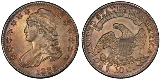 http://images.pcgs.com/CoinFacts/33974019_51013554_550.jpg
