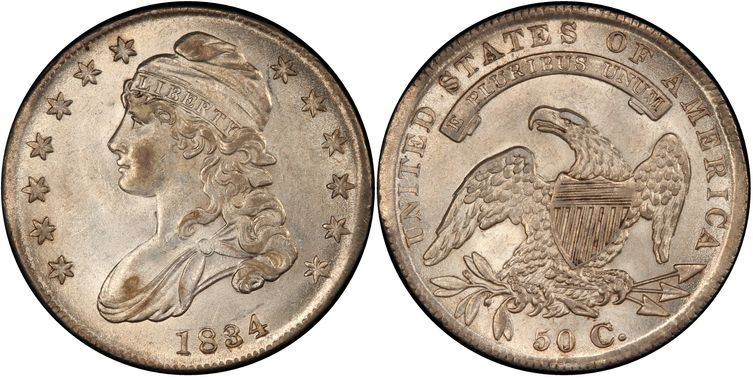 http://images.pcgs.com/CoinFacts/33974020_51013668_550.jpg