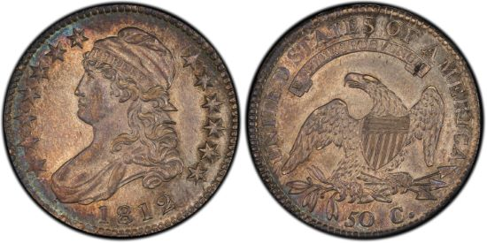 http://images.pcgs.com/CoinFacts/33974021_42797945_550.jpg