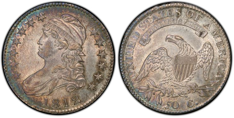 http://images.pcgs.com/CoinFacts/33974021_51013581_550.jpg