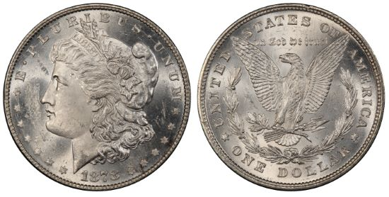 http://images.pcgs.com/CoinFacts/33976413_50793127_550.jpg