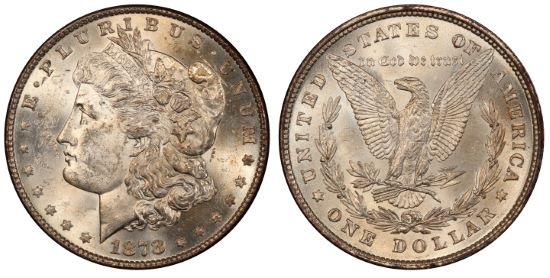 http://images.pcgs.com/CoinFacts/33976414_50793010_550.jpg