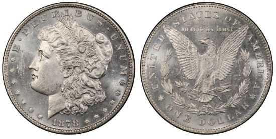http://images.pcgs.com/CoinFacts/33976415_50776996_550.jpg