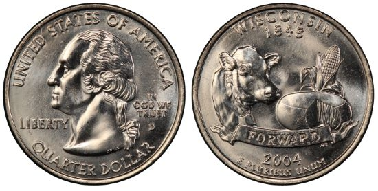 http://images.pcgs.com/CoinFacts/33979153_50734174_550.jpg