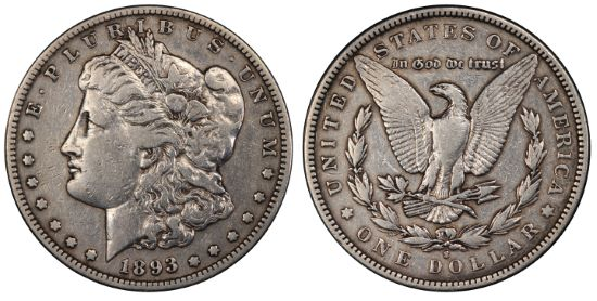http://images.pcgs.com/CoinFacts/33980431_50964658_550.jpg
