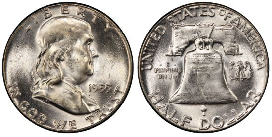 http://images.pcgs.com/CoinFacts/33981894_50730392_550.jpg