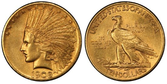http://images.pcgs.com/CoinFacts/33983589_50603218_550.jpg