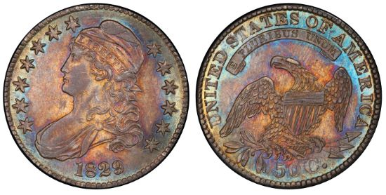 http://images.pcgs.com/CoinFacts/33984196_48321598_550.jpg