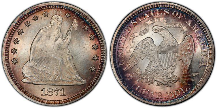 http://images.pcgs.com/CoinFacts/33985327_50672669_550.jpg
