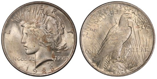 http://images.pcgs.com/CoinFacts/33986100_50915622_550.jpg