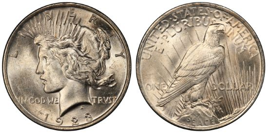 http://images.pcgs.com/CoinFacts/33986104_50915758_550.jpg