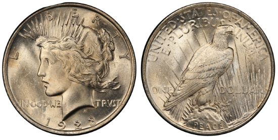 http://images.pcgs.com/CoinFacts/33986105_50915785_550.jpg