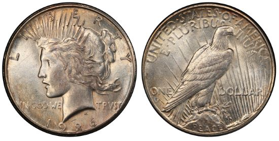 http://images.pcgs.com/CoinFacts/33986126_50781199_550.jpg