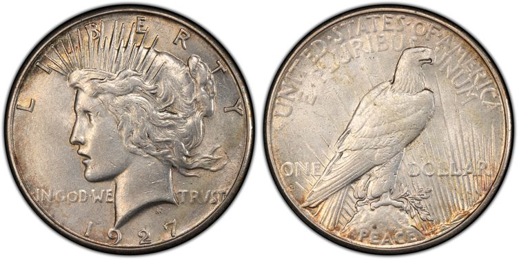http://images.pcgs.com/CoinFacts/33986127_50781204_550.jpg