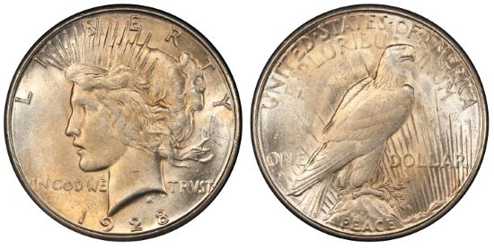 http://images.pcgs.com/CoinFacts/33986129_50781307_550.jpg