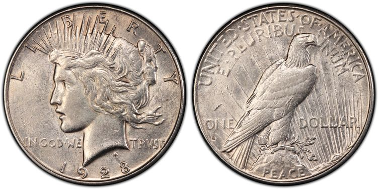 http://images.pcgs.com/CoinFacts/33986130_50781327_550.jpg