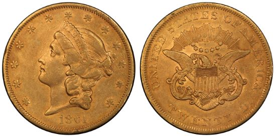 http://images.pcgs.com/CoinFacts/33993503_50734914_550.jpg