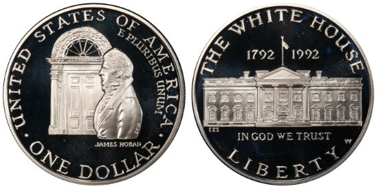 http://images.pcgs.com/CoinFacts/33993730_50670350_550.jpg