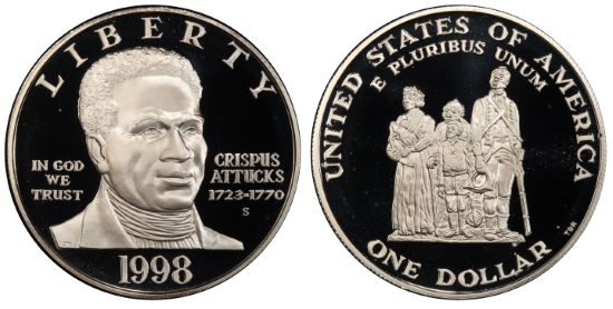 http://images.pcgs.com/CoinFacts/33993732_50670401_550.jpg