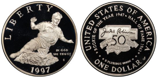 http://images.pcgs.com/CoinFacts/33993734_50670552_550.jpg
