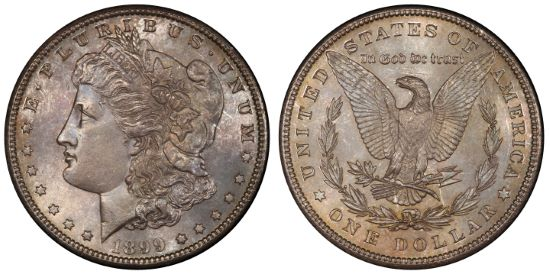 http://images.pcgs.com/CoinFacts/33996029_50602029_550.jpg