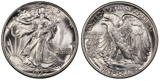 http://images.pcgs.com/CoinFacts/33996095_50800861_550.jpg