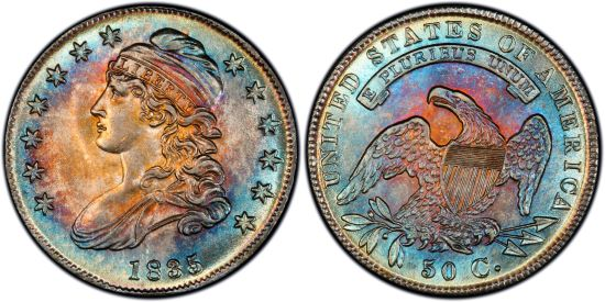 http://images.pcgs.com/CoinFacts/34000505_1520371_550.jpg