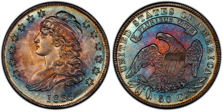 http://images.pcgs.com/CoinFacts/34000505_48901510_550.jpg