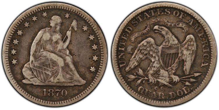 http://images.pcgs.com/CoinFacts/34004327_77385779_550.jpg