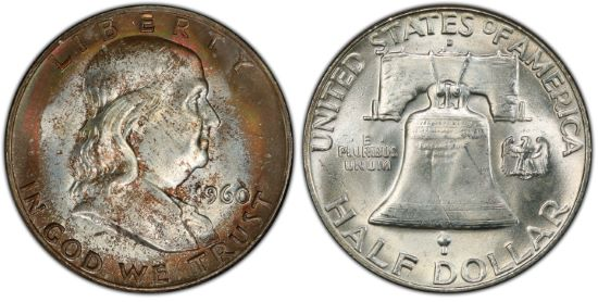 http://images.pcgs.com/CoinFacts/34004443_78360096_550.jpg
