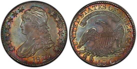 http://images.pcgs.com/CoinFacts/34005283_77394464_550.jpg