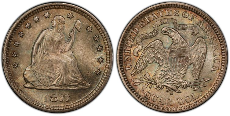 http://images.pcgs.com/CoinFacts/34006144_77390201_550.jpg