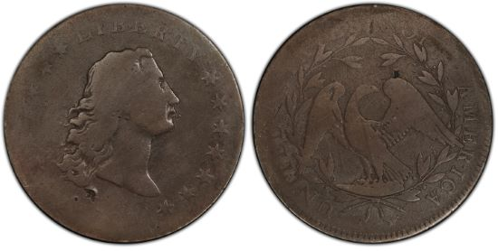 http://images.pcgs.com/CoinFacts/34007282_77390385_550.jpg