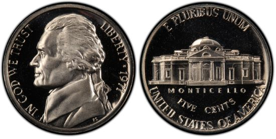 http://images.pcgs.com/CoinFacts/34007689_55125640_550.jpg