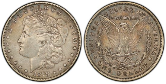 http://images.pcgs.com/CoinFacts/34008196_79855042_550.jpg
