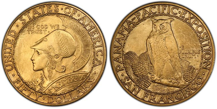 http://images.pcgs.com/CoinFacts/34008388_77364791_550.jpg