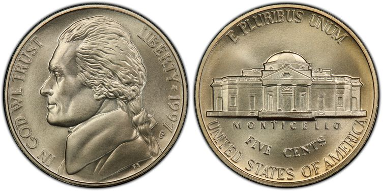http://images.pcgs.com/CoinFacts/34008432_90885454_550.jpg