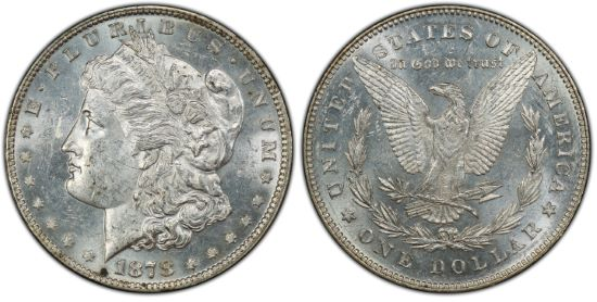 http://images.pcgs.com/CoinFacts/34008442_90885303_550.jpg