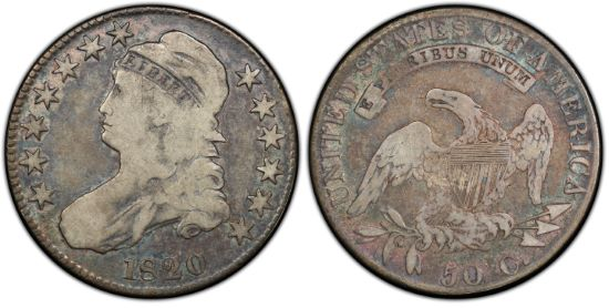 http://images.pcgs.com/CoinFacts/34010273_93941049_550.jpg
