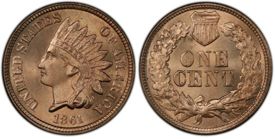 http://images.pcgs.com/CoinFacts/34010545_77376703_550.jpg