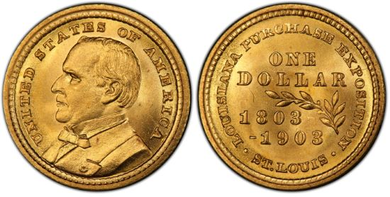 http://images.pcgs.com/CoinFacts/34011187_67050986_550.jpg